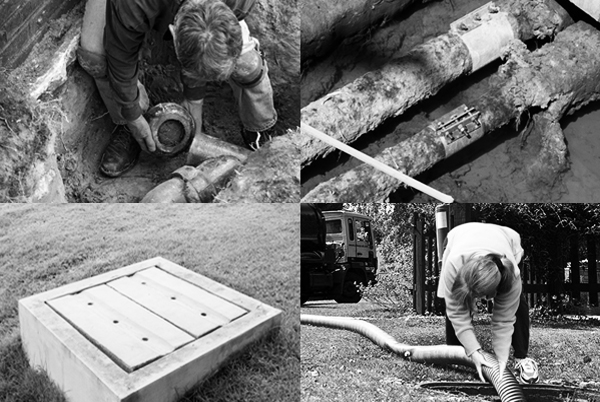 Types Of Septic Systems Serviced Tifton Ga Call 229